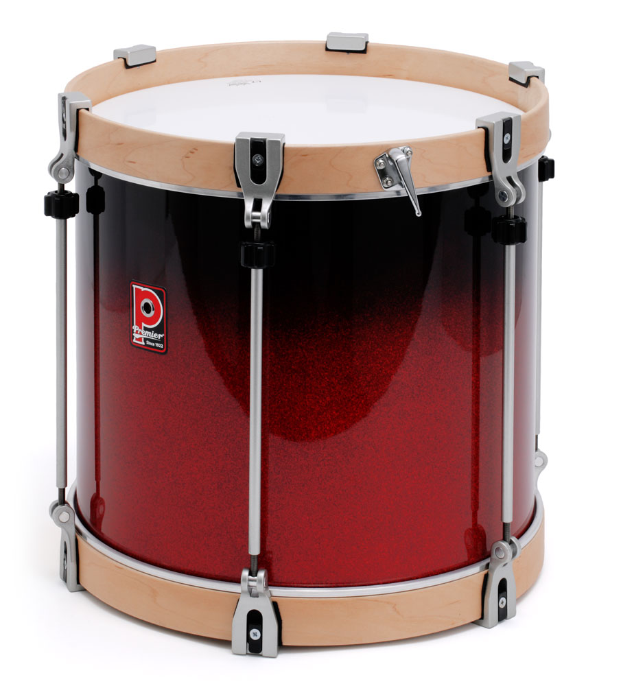 tenor and bass drums. Black Bedroom Furniture Sets. Home Design Ideas