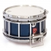 HTS 400 in Sapphire Lacquer - SL
