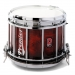 HTS 800 with Diamond Chrome in Autumn Cherry Lacquer (a) - ACL-C