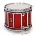 HTS 800 in Flame Red Lacquer (a) - RC