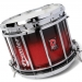 HTS800 with Diamond Chrome in Ruby Sparkle Burst Lacquer (b) - RXBB-C