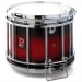 HTS800 with Diamond Chrome in Ruby Sparkle Burst Lacquer (a) - RXBB-C