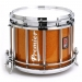 HTS800 with Diamond Chrome in Topaz Sparkle Lacquer (a) - TX-C