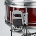 Revolution Series 7 inch snare drum throw-off (a)