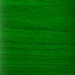 Emerald Lacquer - ELL (Premium Finish)