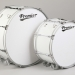 Olympic Series Bass Drums