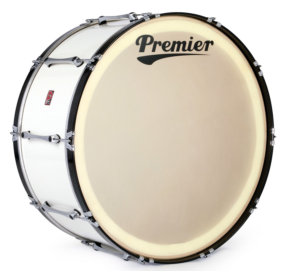36 Quot Bass Drum