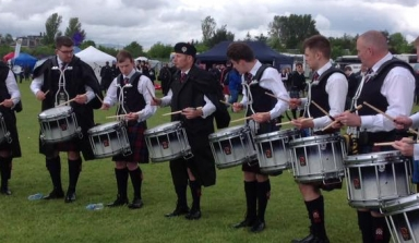 dynamic_pictures/thumb_BritishPIpeBandChampionships.jpg