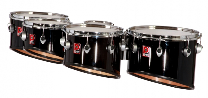 Revolution Series Multi Tenor set