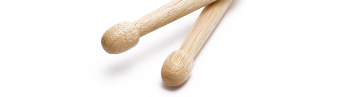 Sticks and Mallets - normal_normal_Sticks-and-Beaters